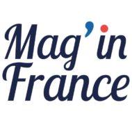 maginfrance-magazine